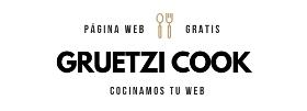 Página web GRATIS* para tu restaurante, cafetería o bar