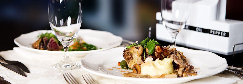 pagina-web-gratis-restaurantes